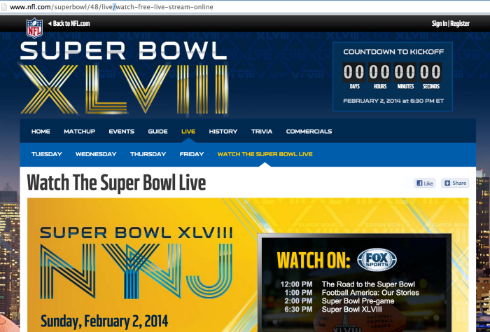 online super bowl bet nba nbc schedule