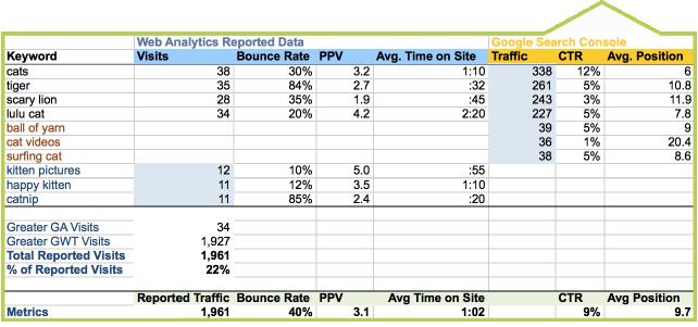 excel-metrics-01